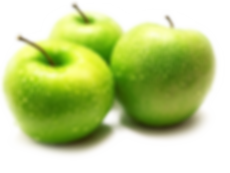 15036889459-2-apple-fruit-png-hd.png
