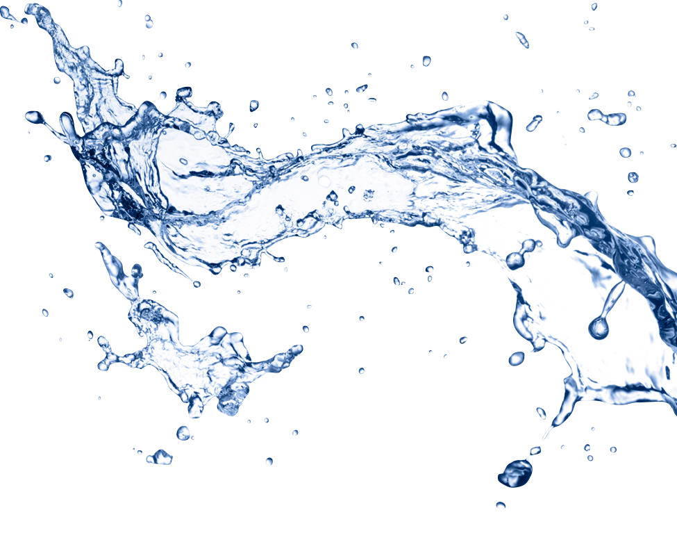 water-splash-png-23_edited.png