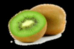 Download-Kiwi-Fruit-PNG-Transparent-Imag
