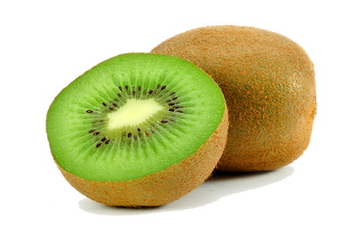 Download-Kiwi-Fruit-PNG-Transparent-Imag