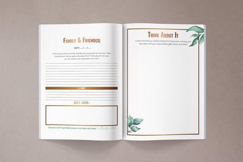 Gratitude Journal Design Layout.jpg