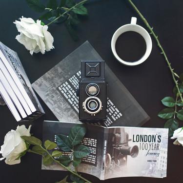 LONDON'S 100-YEAR JOURNEY.jpg