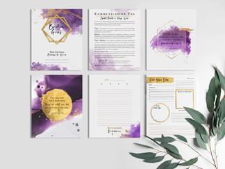 Affirmation Journal Design.jpg