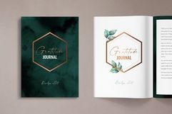 Gratitude Journal Design Cover.jpg