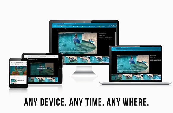 Multiple Device View 2.png