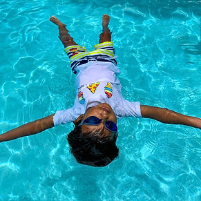 starfish float boy.jpg