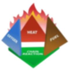 Fire Triangle - Aerosol.jpg
