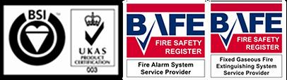 Bafe Logo 2020.png