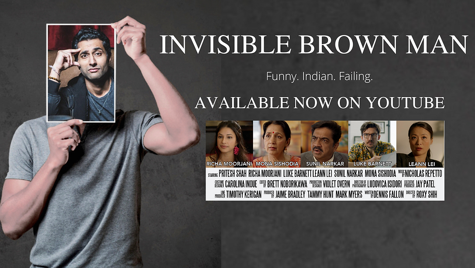 Invisible Brow Man.png
