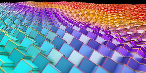 DiColor Cubes Octane.png