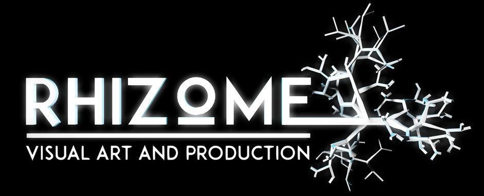rhizome+logo+black1+.jpg