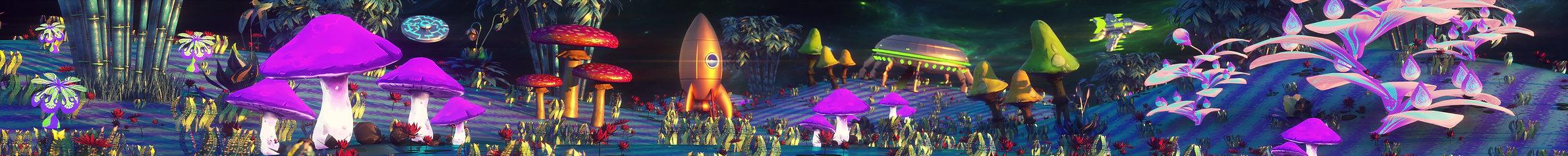 Planet_ToysRUs_Scene_v1_(sample).jpg
