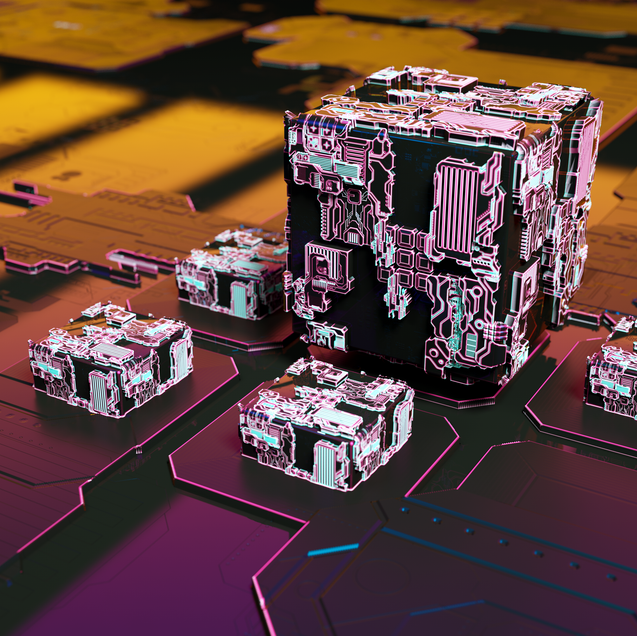 greycube-displaced protops.png