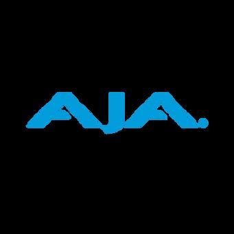 AJA_Logo-e1491798735151.png