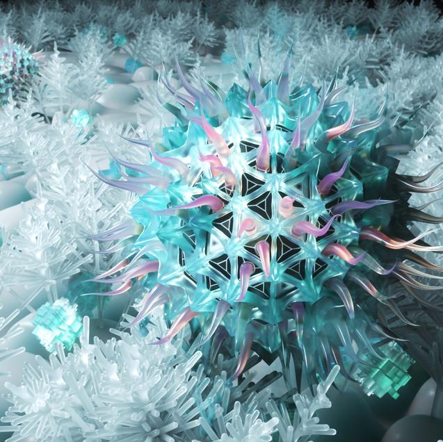 Tendril_sphere_Crystals4k0055_HQPS1.jpg