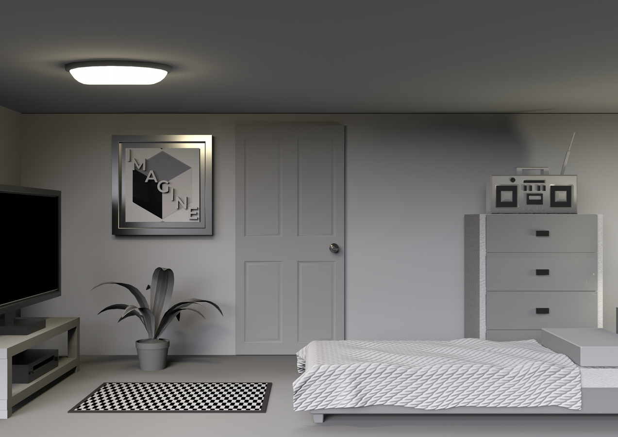 BW_Bedroom_R01.0787.png