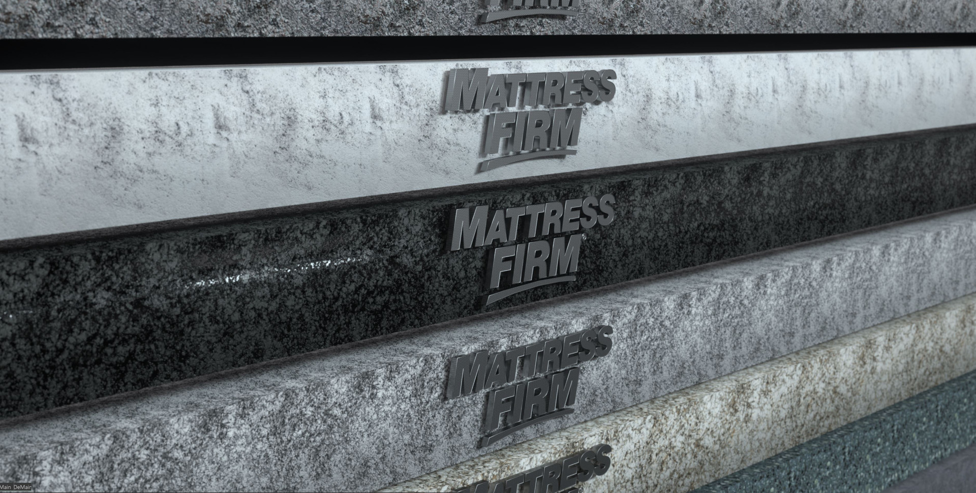 Mattress-Firm-Granite-Render.jpg
