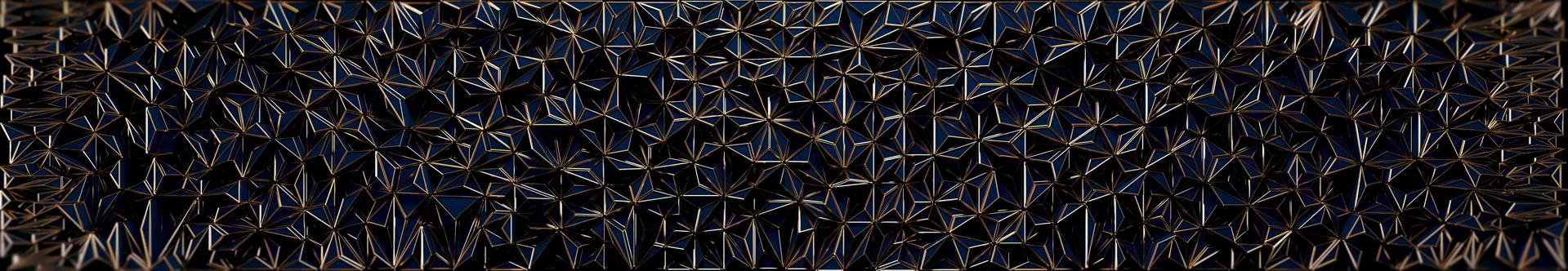 Blue_Gold Triads__H265.mp4
