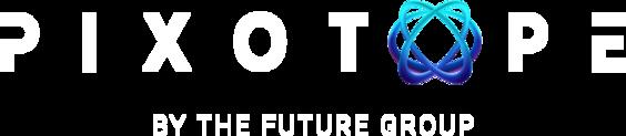 pixotope-logo1.png