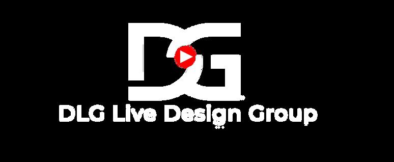 DLG Live LOGO FULL.png