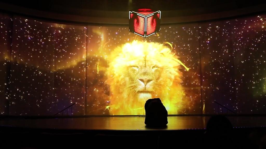 Lion Cube Edge 3.png