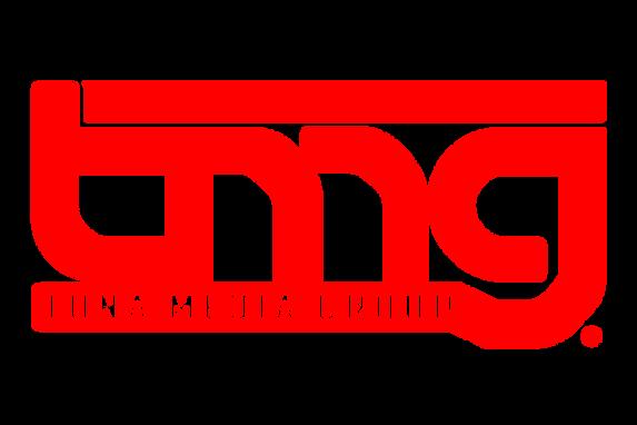 tmg logo 001 FLAT NO WEB.png