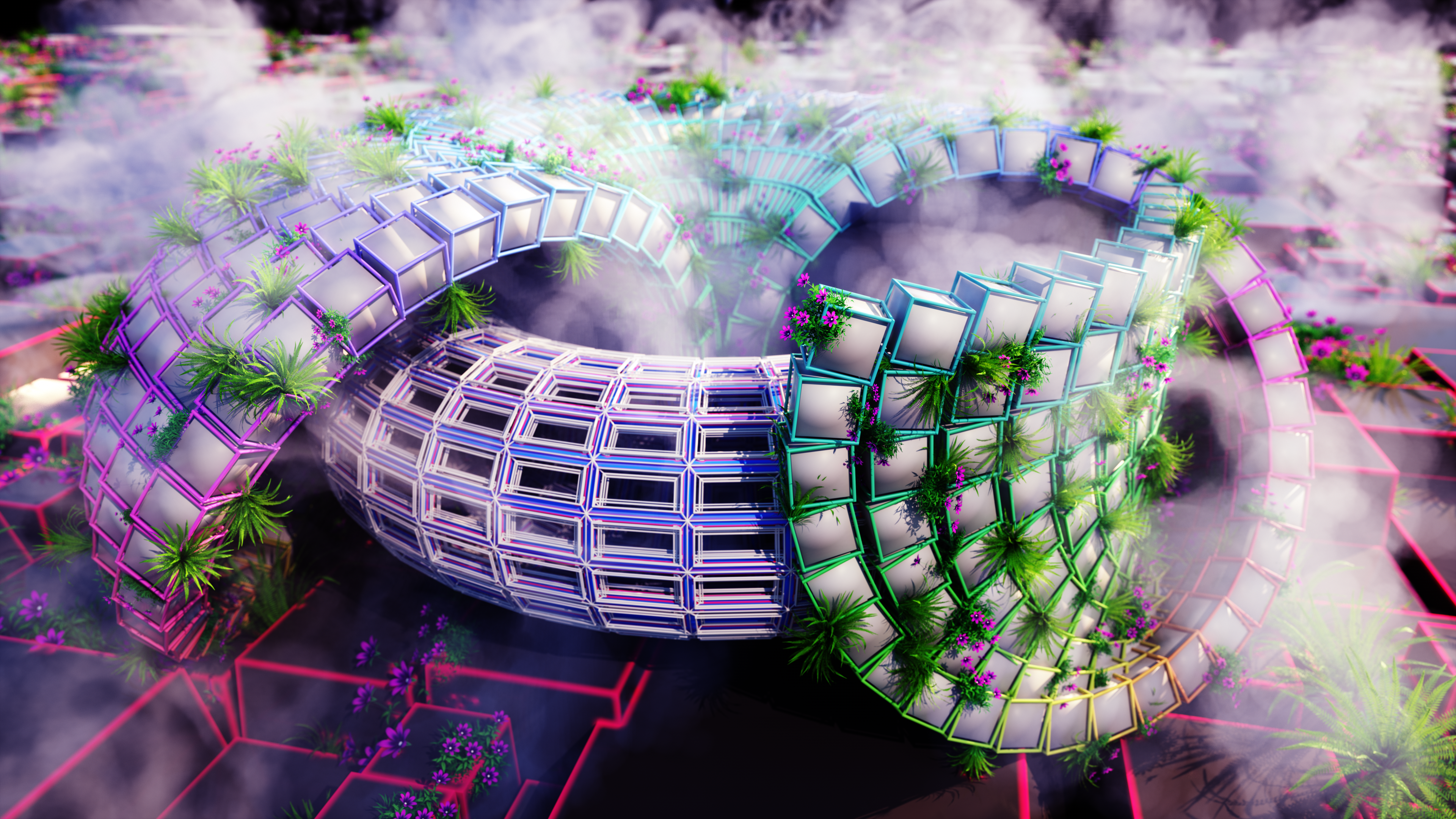 Torus_Cubes-cloud1