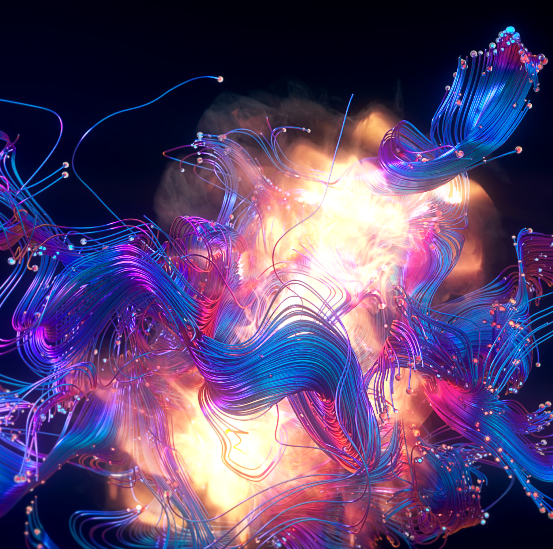 Nebula-Curls-WIP-Xparticles.png
