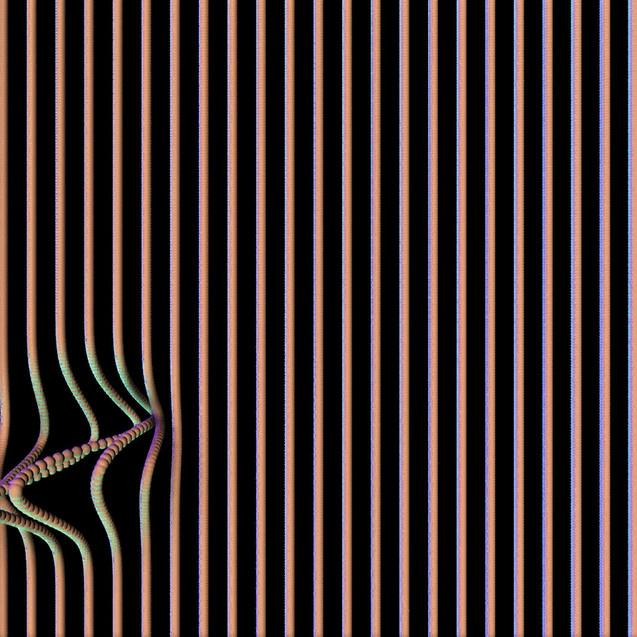 Interactive Vertical Bars_01.mov