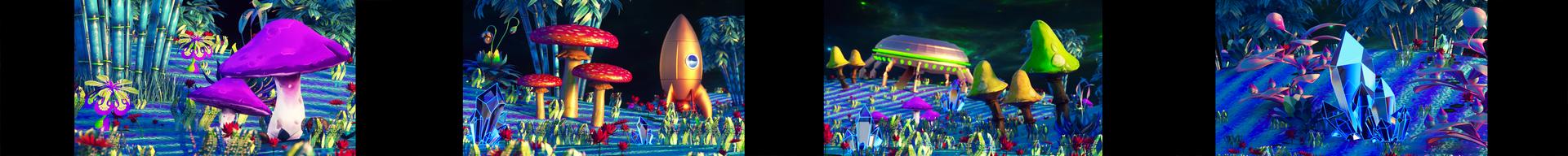 ToyTopia_Storyboard_v2 16.png