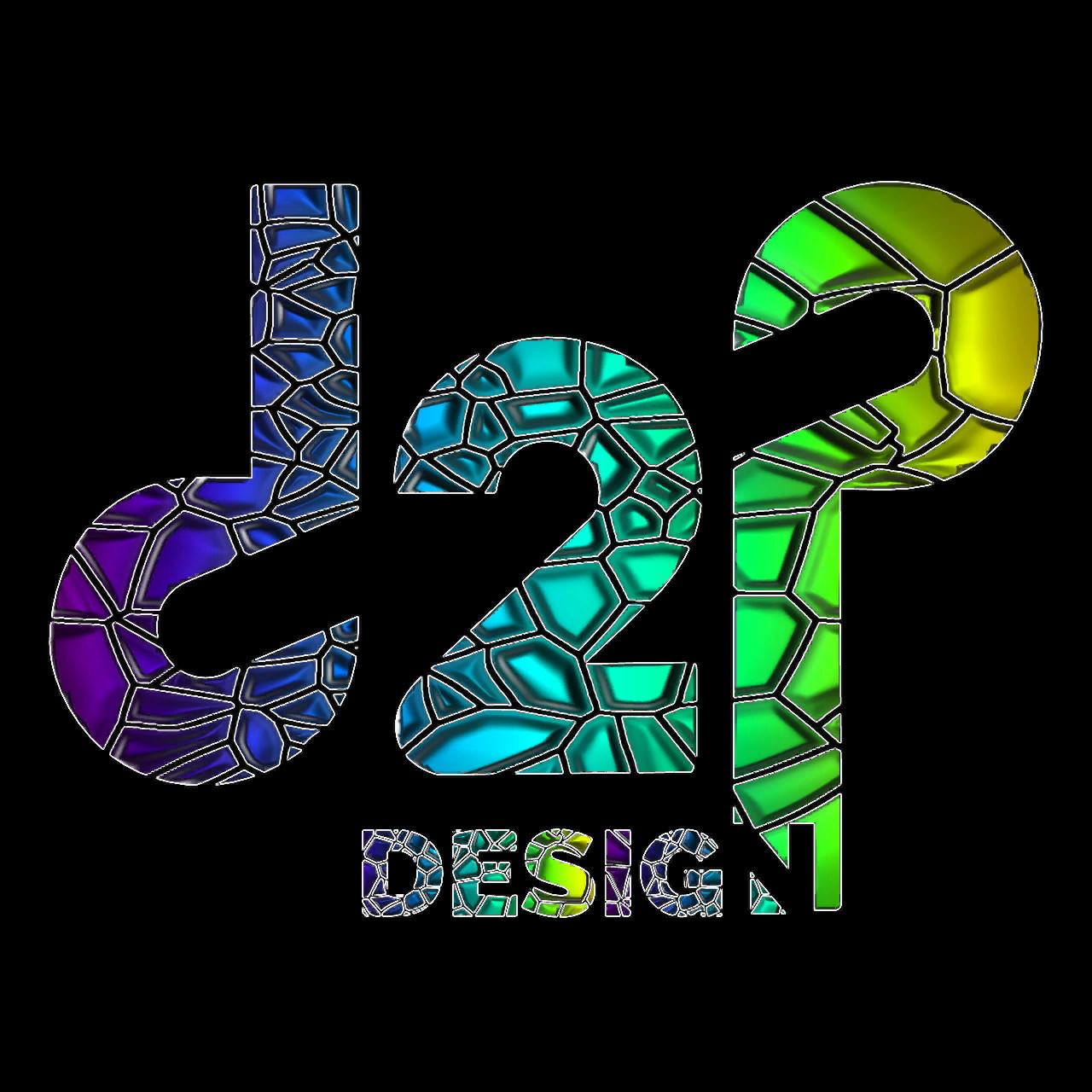 d2p_Voronoi_Logo_02.mov