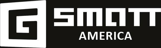 G-Smatt-logo_edited.jpg