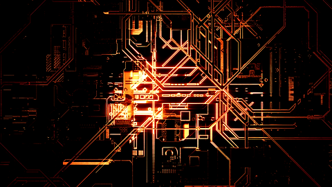 Tech_Interfacial_Orange__DeMain (0-00-07
