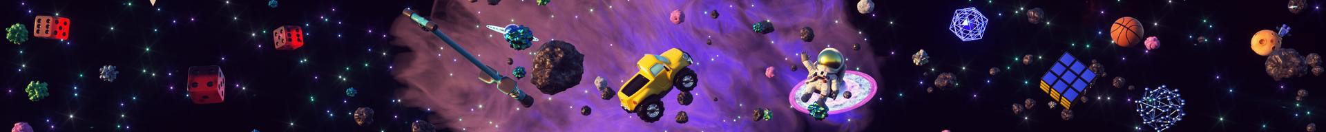 Toytopia_Space_Scene_withToys_sample2.pn