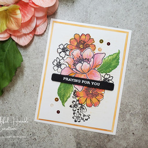 Demystifying layered stamps