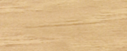 textura_madeira.png