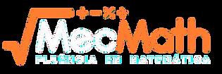 Logo_sem_fundo.png