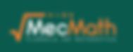 Logo_com_fundo.PNG