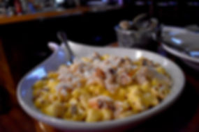 lost roo restaurant month main 1.jpg