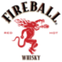 Fireball_Whisky_Logo_Four_Color.png