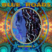 Blue Roads CD ITunes