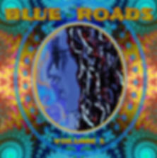 Blue Roads CD ITunes