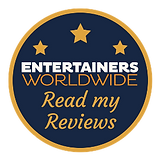 read-my-reviews-m.png