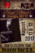 Copy of Concert Flyer template (17).jpg