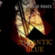 Copy of Free Album Cover Template - Made