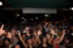 SanJoseJazzSummerFest_2012_MorrisDayAndT