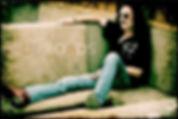photomania-cefd54af75724ba3b73cae84ea2ef
