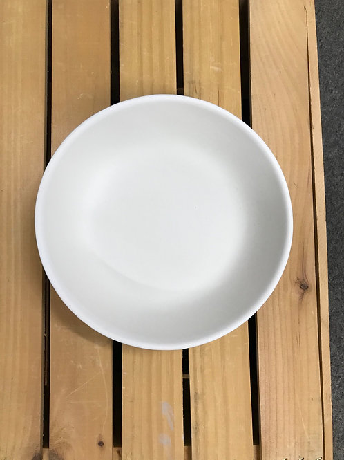 Individual Coupe Pasta Bowl
