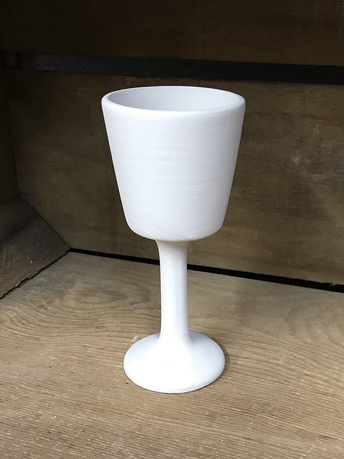 Petite Wine Glass