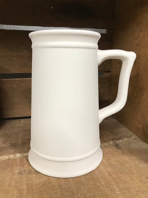 Large Beer Stein (32oz)